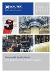 Composite applications booklet