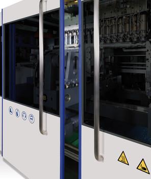 KCC sliding doors
