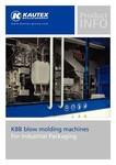 KBB IP booklet