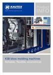KSB booklet