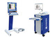 Virtual machine MK2