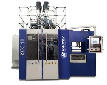 KCC10 MK3