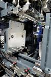 KCC10 MK3 clamping unit